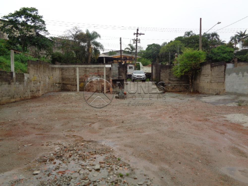 Alugar Terreno / Terreno em Osasco apenas R$ 3.000,00 - Foto 7