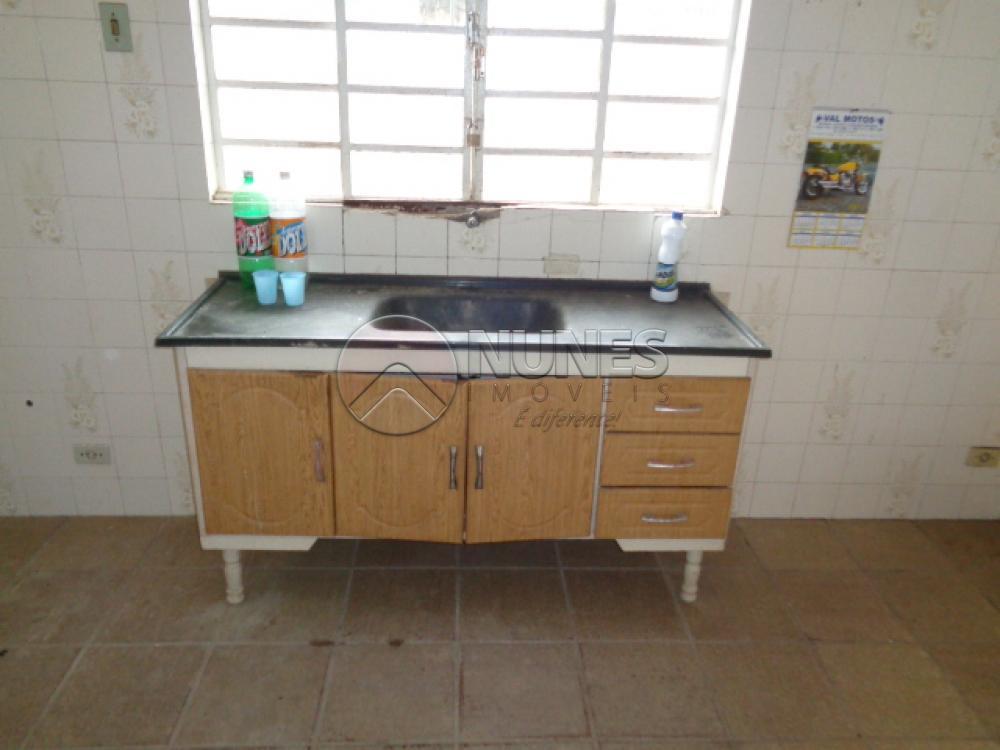 Alugar Terreno / Terreno em Osasco apenas R$ 3.000,00 - Foto 19
