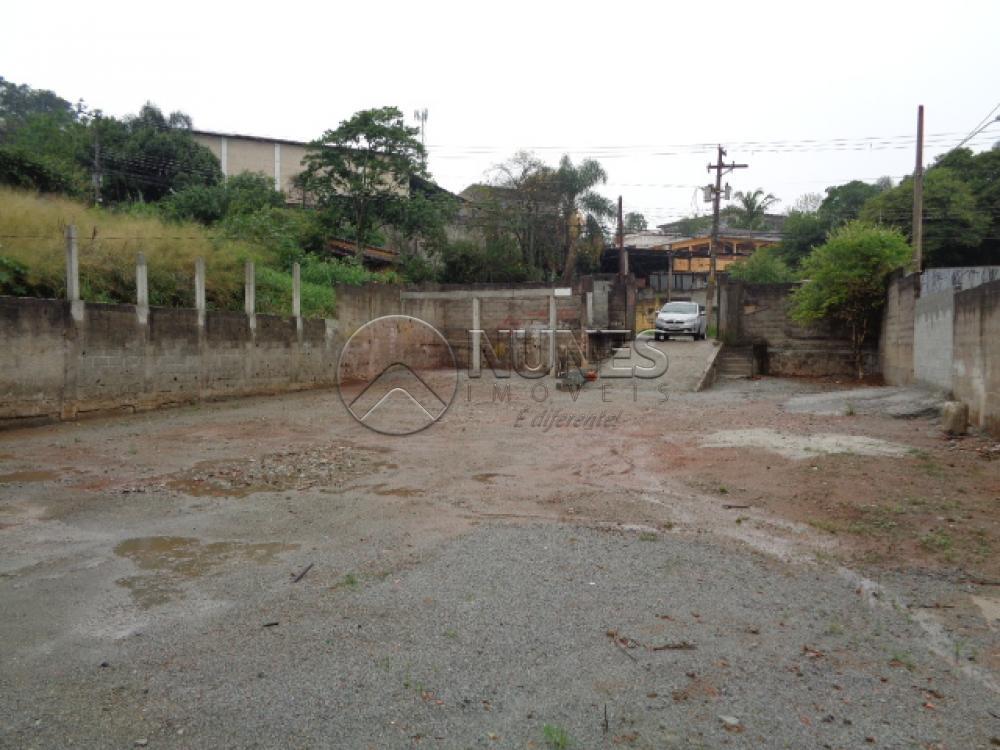 Alugar Terreno / Terreno em Osasco apenas R$ 3.000,00 - Foto 5