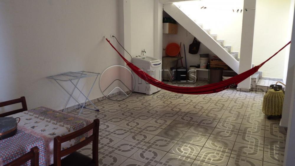 Sobrado de 3 dormitórios à venda em Jardim Helena, Osasco - SP