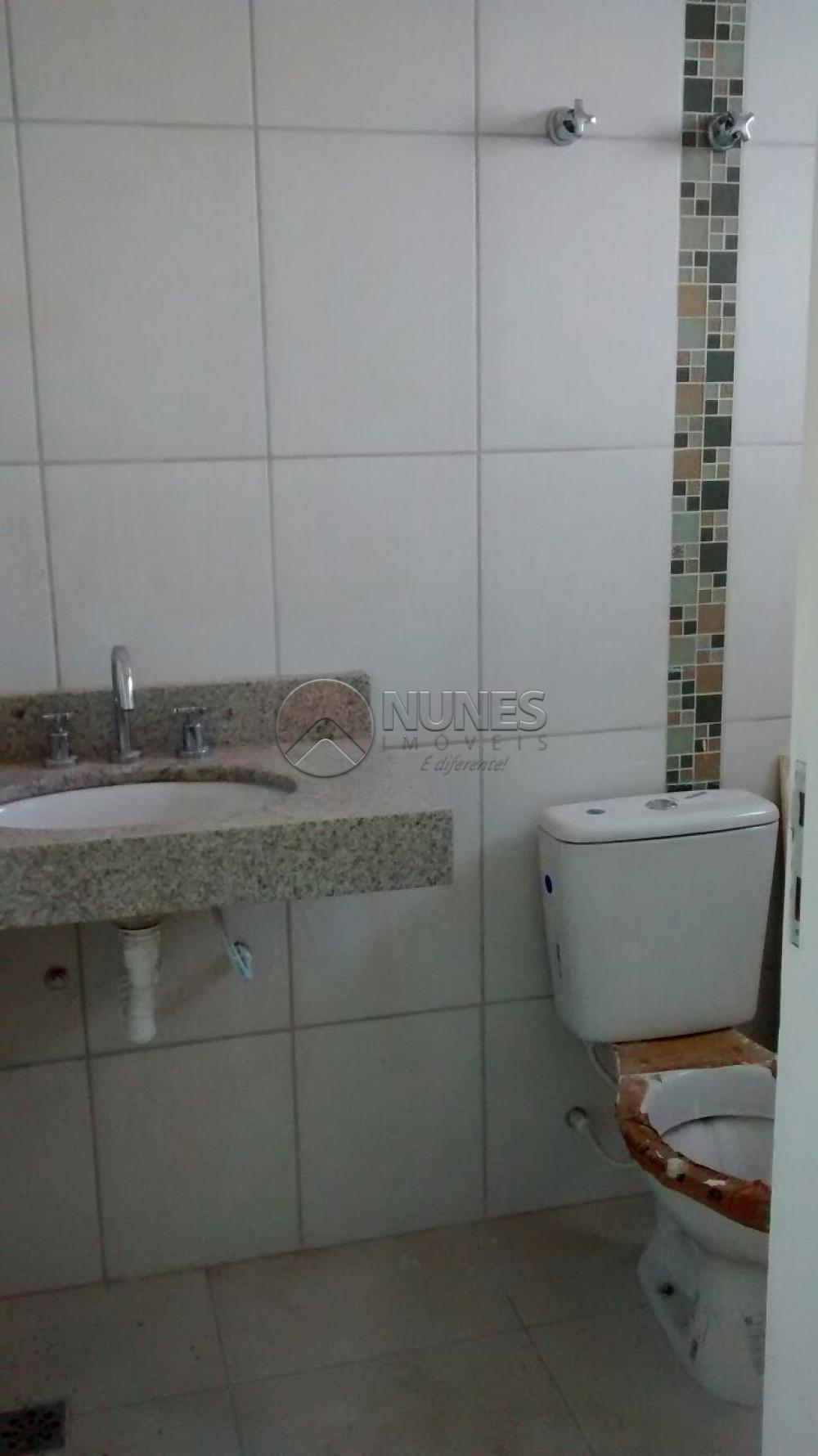 Sobrado de 3 dormitórios à venda em Vila Nova Osasco, Osasco - SP