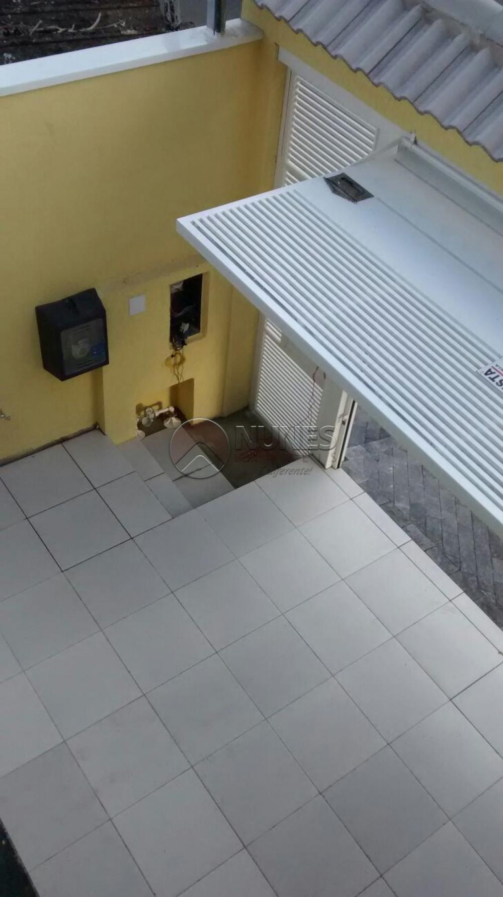 Casa de 3 dormitórios em Vila Nova Osasco, Osasco - SP