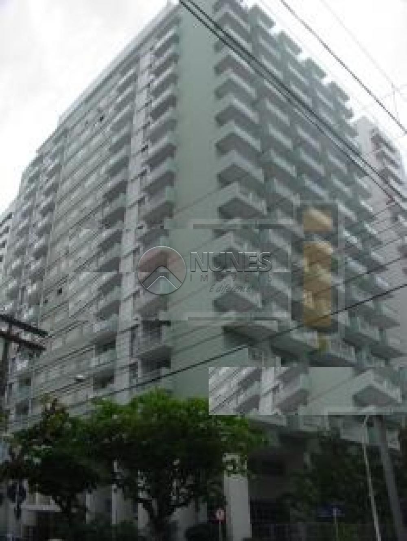Apartamento de 3 dormitórios em Barra Funda, Guarujá - SP