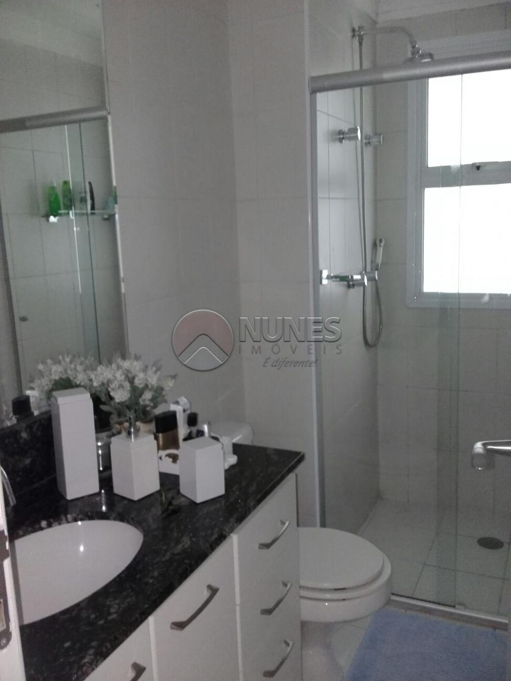 Apartamento Padrao de 3 dormitórios à venda em Vila Campesina, Osasco - SP