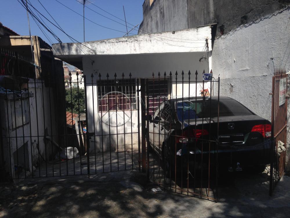 Casa em Vila Osasco, Osasco - SP