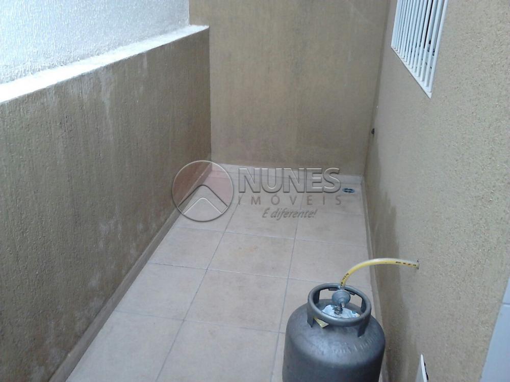Casa de 2 dormitórios em Jardim Das Flores, Osasco - SP