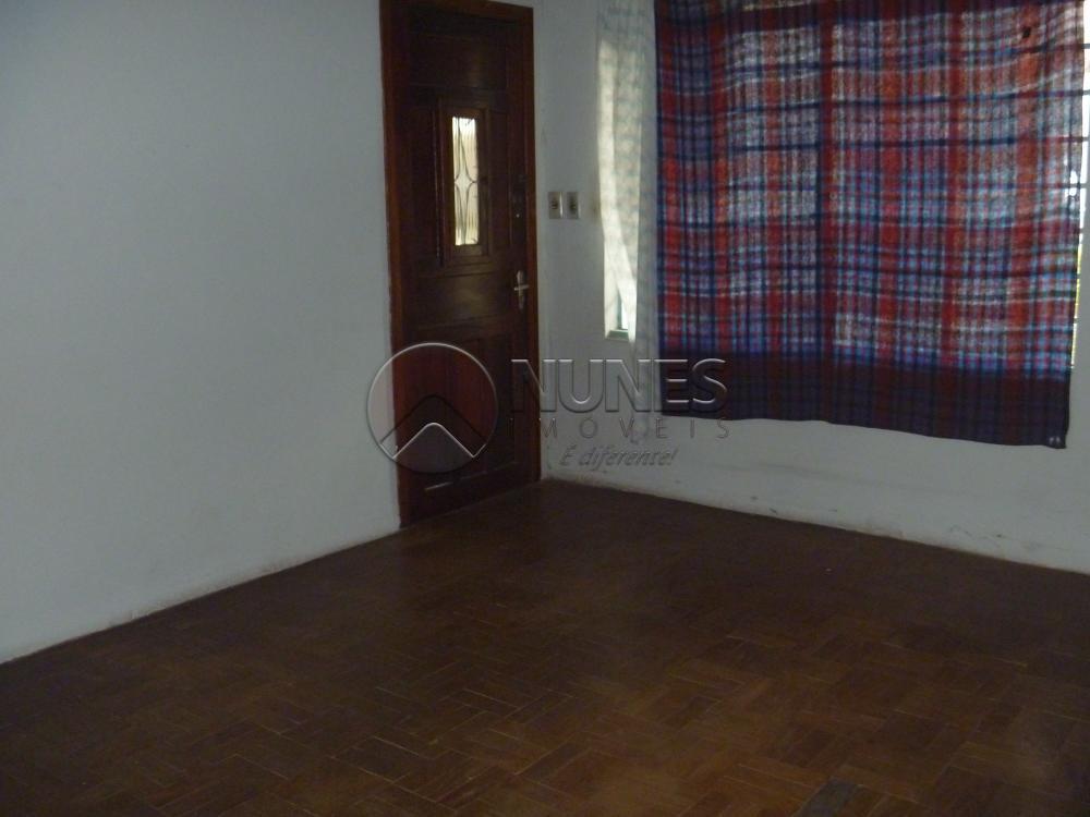 Casa de 2 dormitórios à venda em Jaguaribe, Osasco - SP