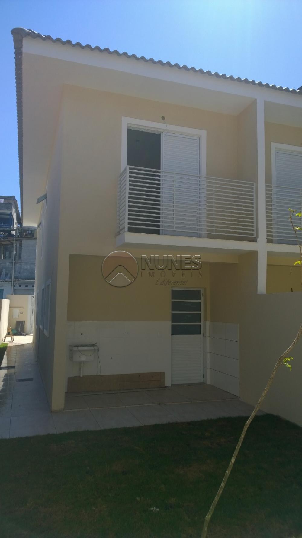 Comprar Casa / Sobrado em Osasco apenas R$ 425.000,00 - Foto 3