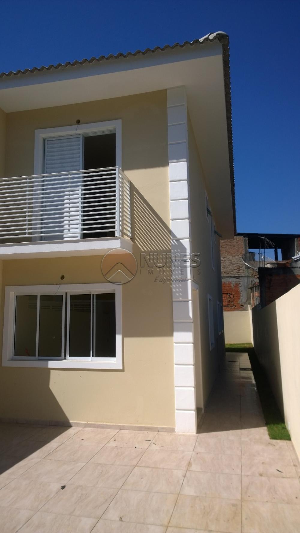Comprar Casa / Sobrado em Osasco apenas R$ 425.000,00 - Foto 5