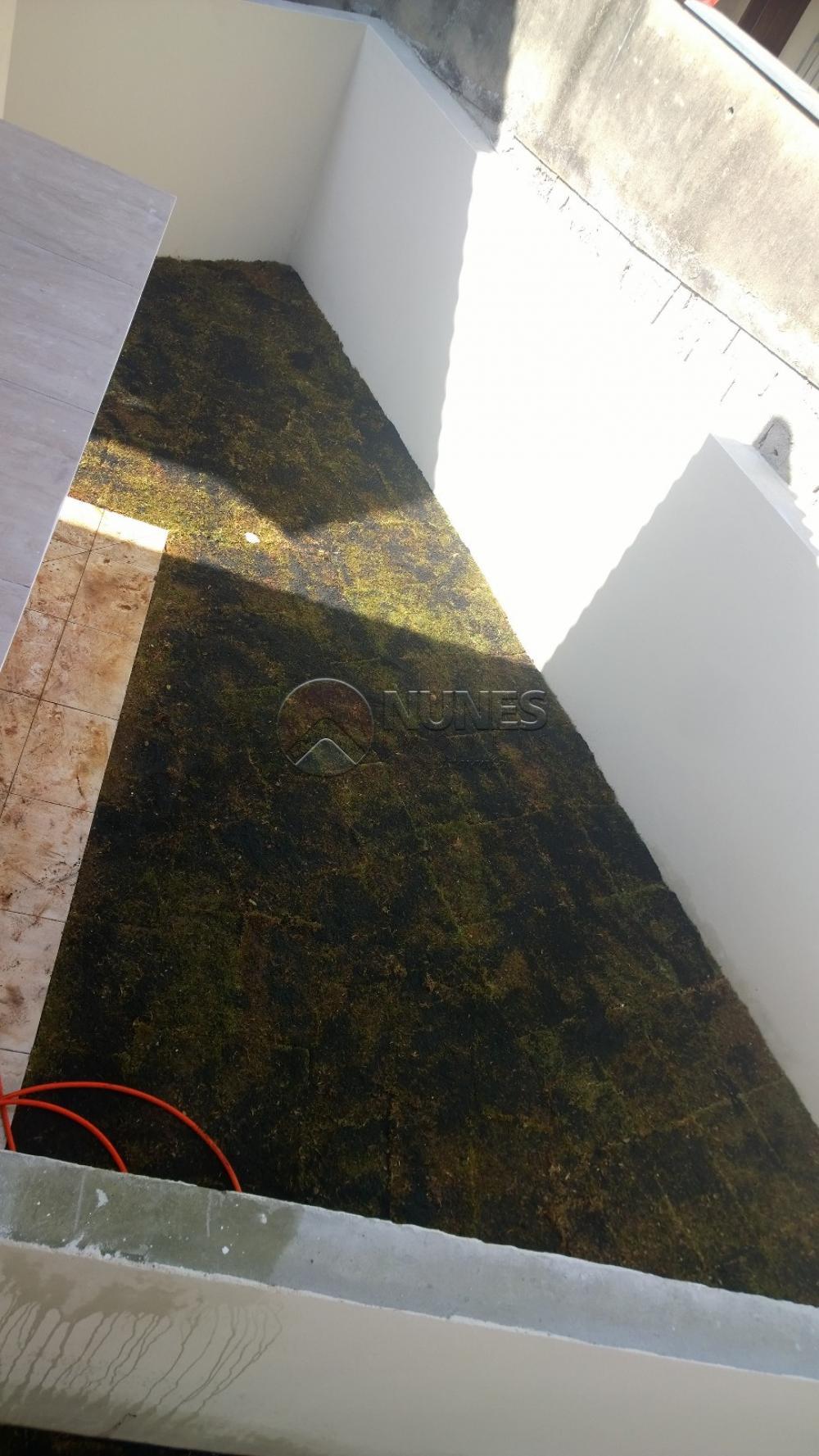 Comprar Casa / Sobrado em Osasco apenas R$ 425.000,00 - Foto 7