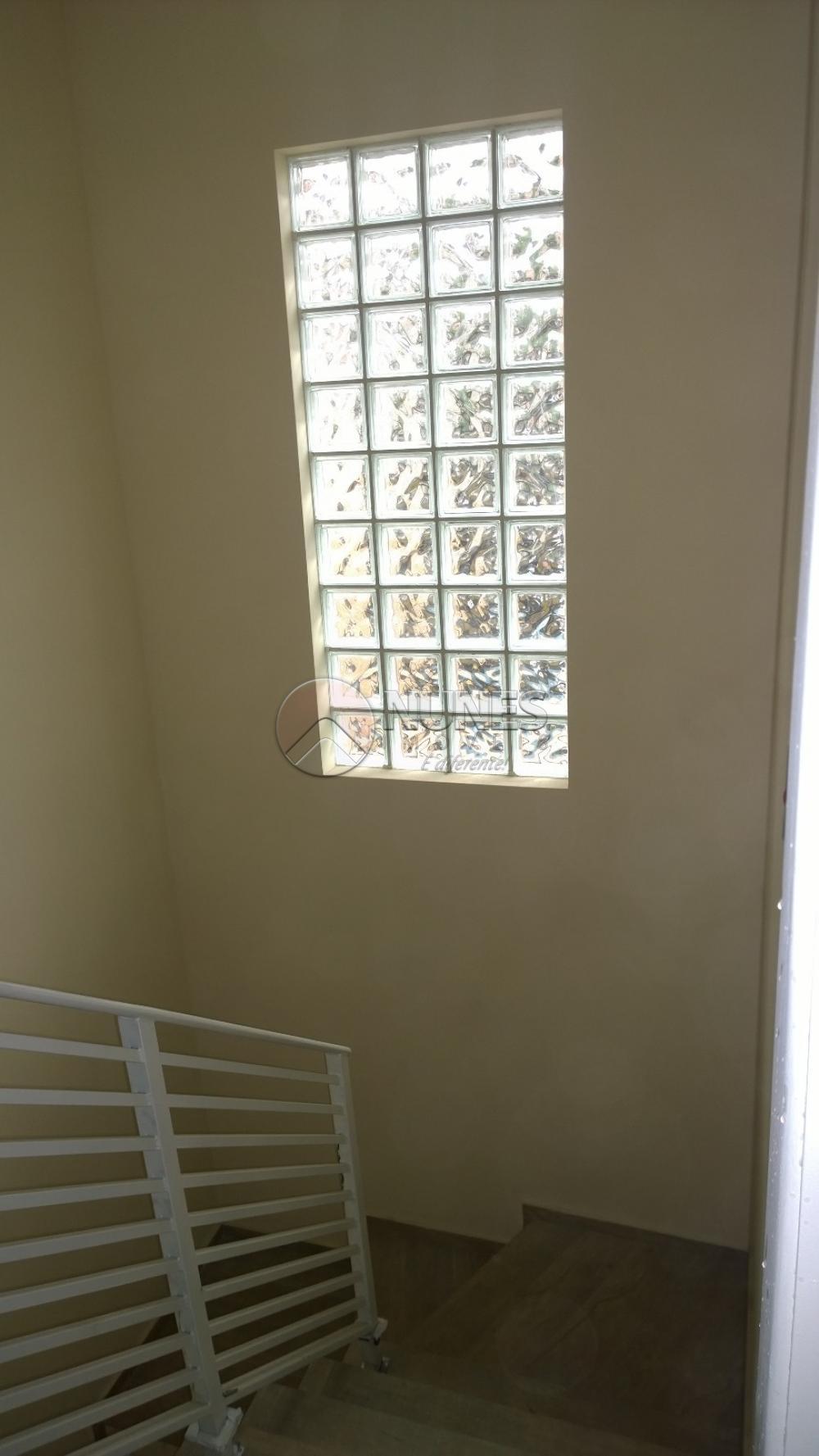 Comprar Casa / Sobrado em Osasco apenas R$ 425.000,00 - Foto 6