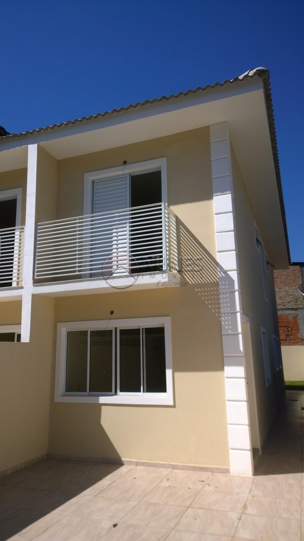 Comprar Casa / Sobrado em Osasco apenas R$ 425.000,00 - Foto 4