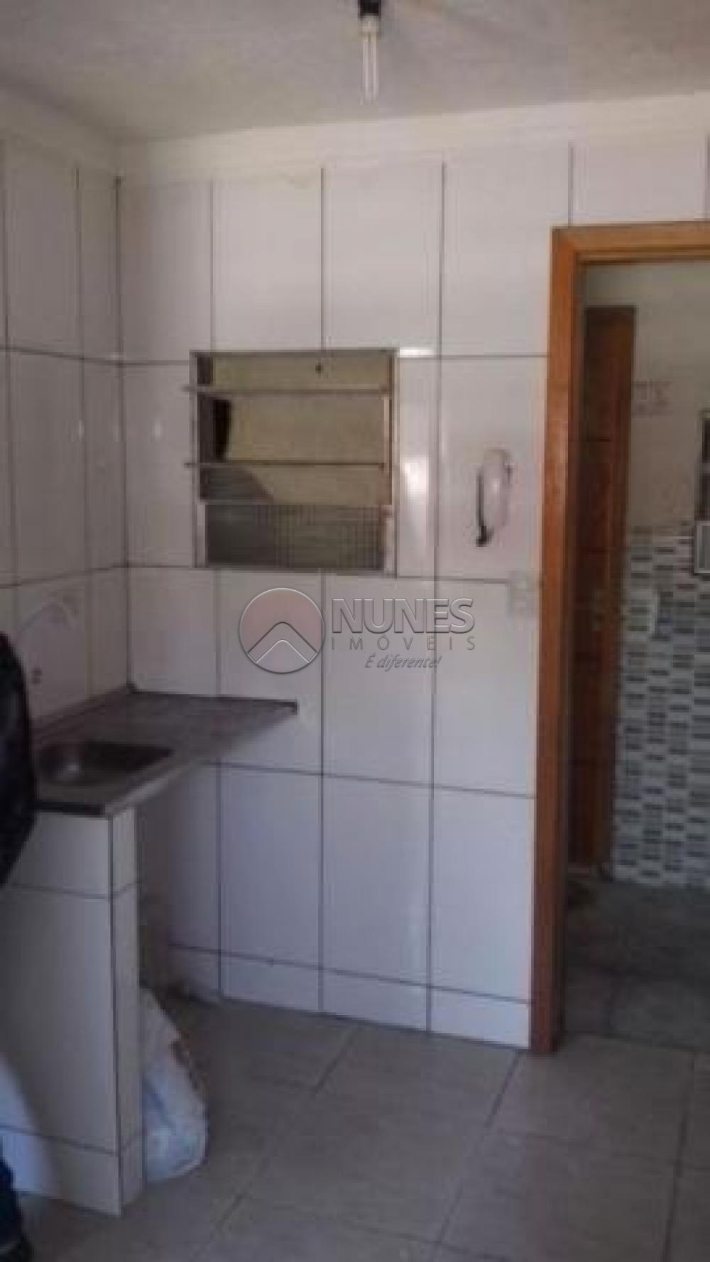 Comercial Predio à venda em Jaguare, São Paulo - SP