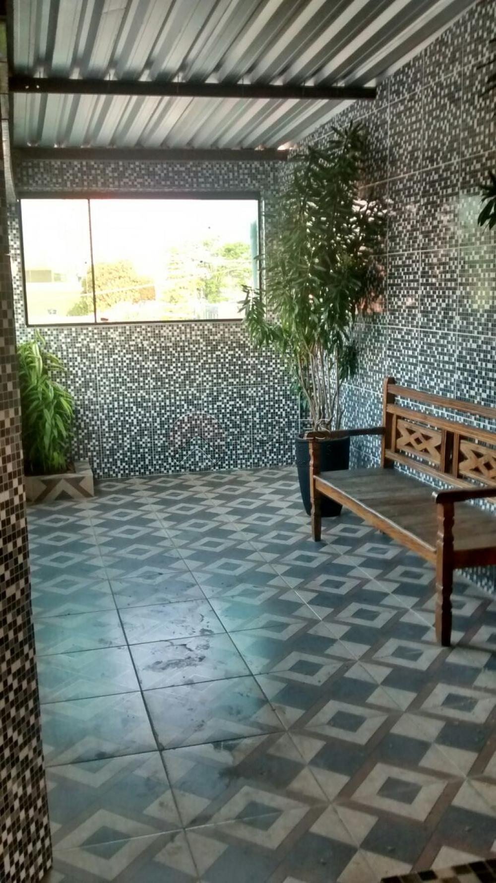 Comercial Predio à venda em Vila Quitaúna, Osasco - SP
