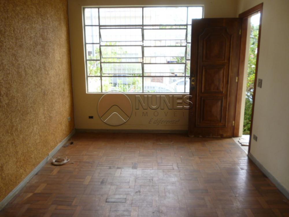 Alugar Casa / Terrea em Osasco apenas R$ 2.500,00 - Foto 5
