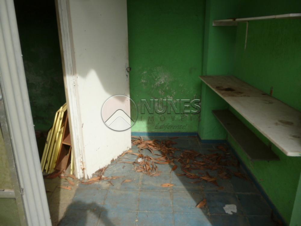 Alugar Casa / Terrea em Osasco apenas R$ 2.500,00 - Foto 16