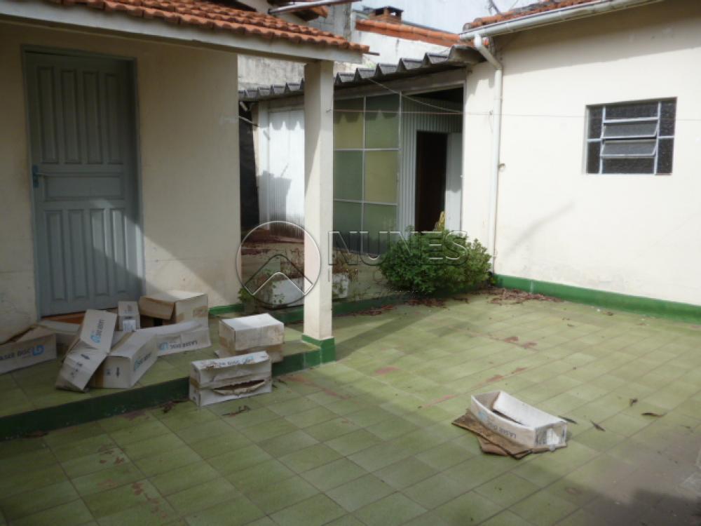 Alugar Casa / Terrea em Osasco apenas R$ 2.500,00 - Foto 14