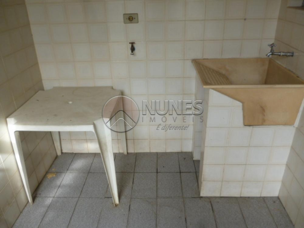 Alugar Casa / Terrea em Osasco apenas R$ 2.500,00 - Foto 2