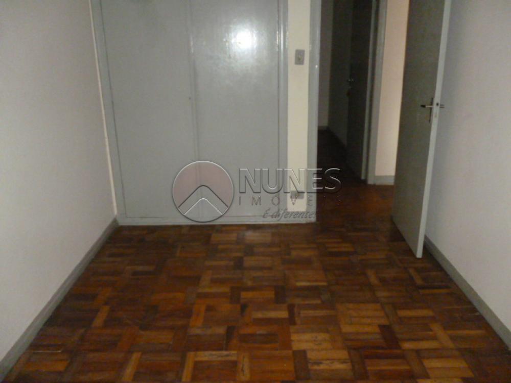 Alugar Casa / Terrea em Osasco apenas R$ 2.500,00 - Foto 10