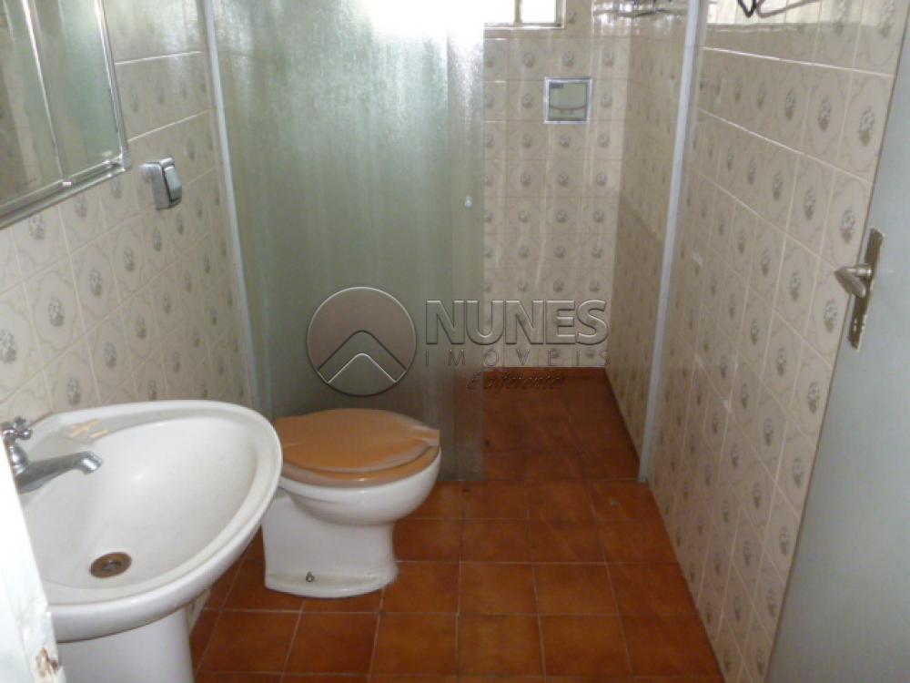 Alugar Casa / Terrea em Osasco apenas R$ 2.500,00 - Foto 7