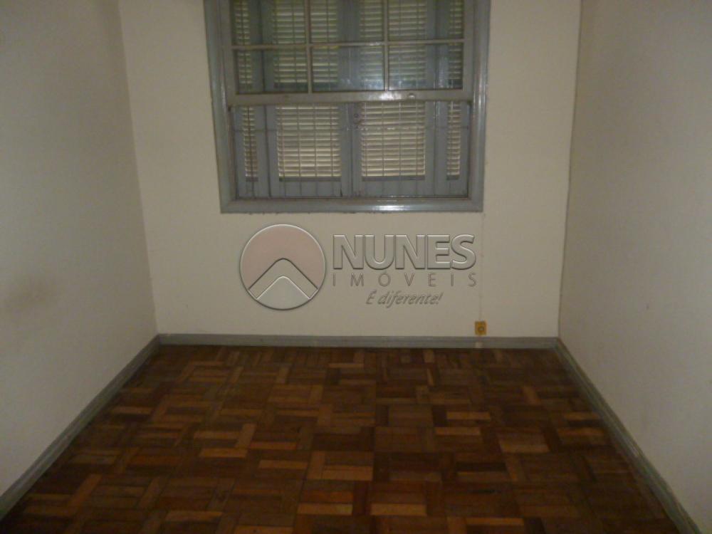 Alugar Casa / Terrea em Osasco apenas R$ 2.500,00 - Foto 11