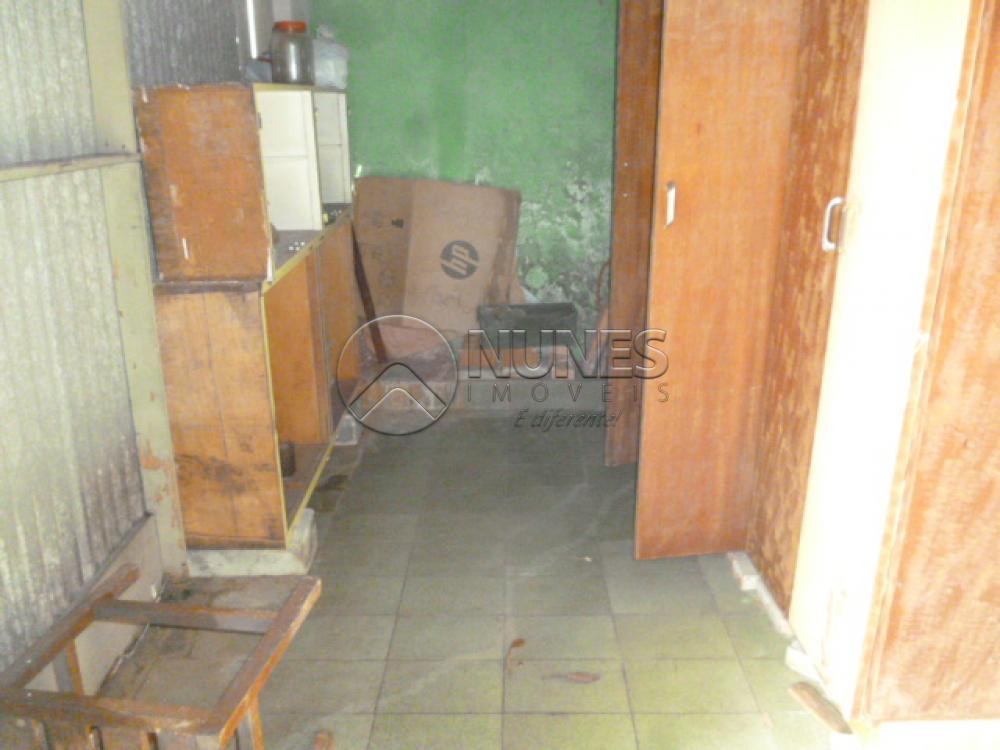 Alugar Casa / Terrea em Osasco apenas R$ 2.500,00 - Foto 17