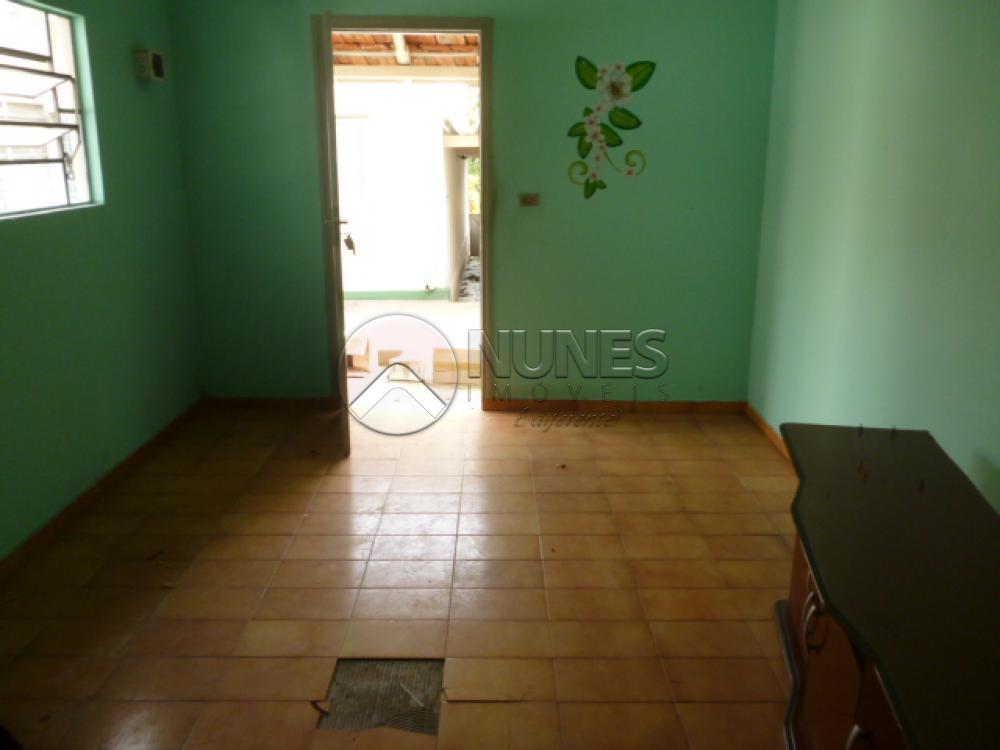Alugar Casa / Terrea em Osasco apenas R$ 2.500,00 - Foto 19