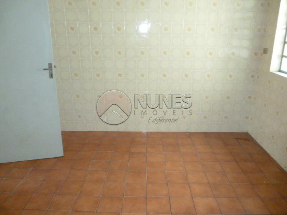 Alugar Casa / Terrea em Osasco apenas R$ 2.500,00 - Foto 4