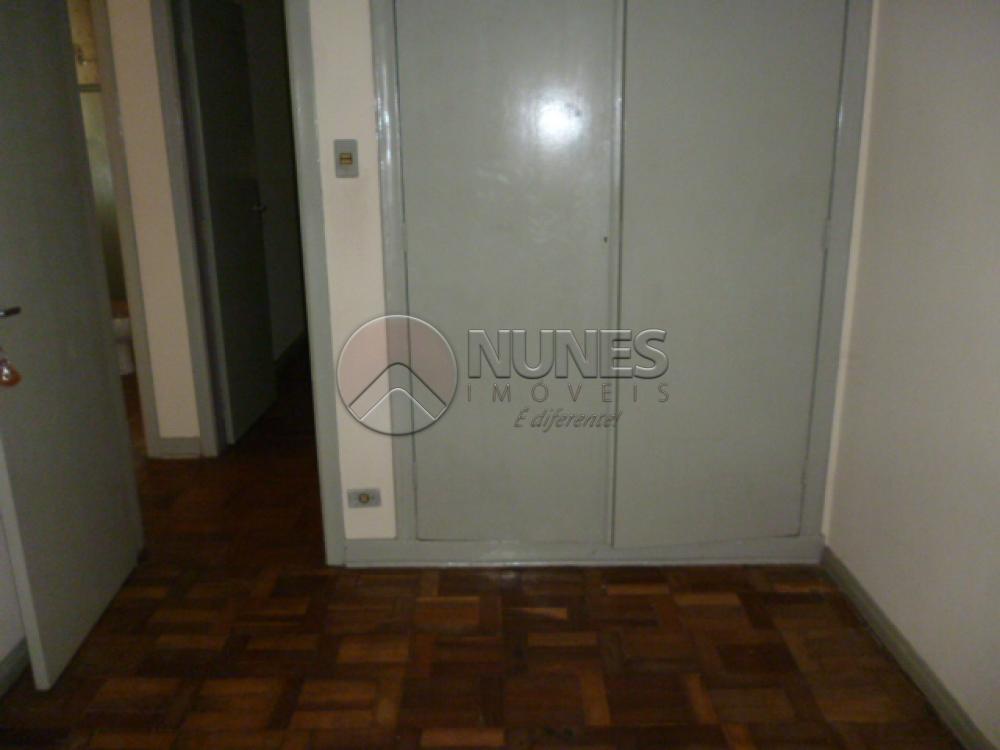 Alugar Casa / Terrea em Osasco apenas R$ 2.500,00 - Foto 9