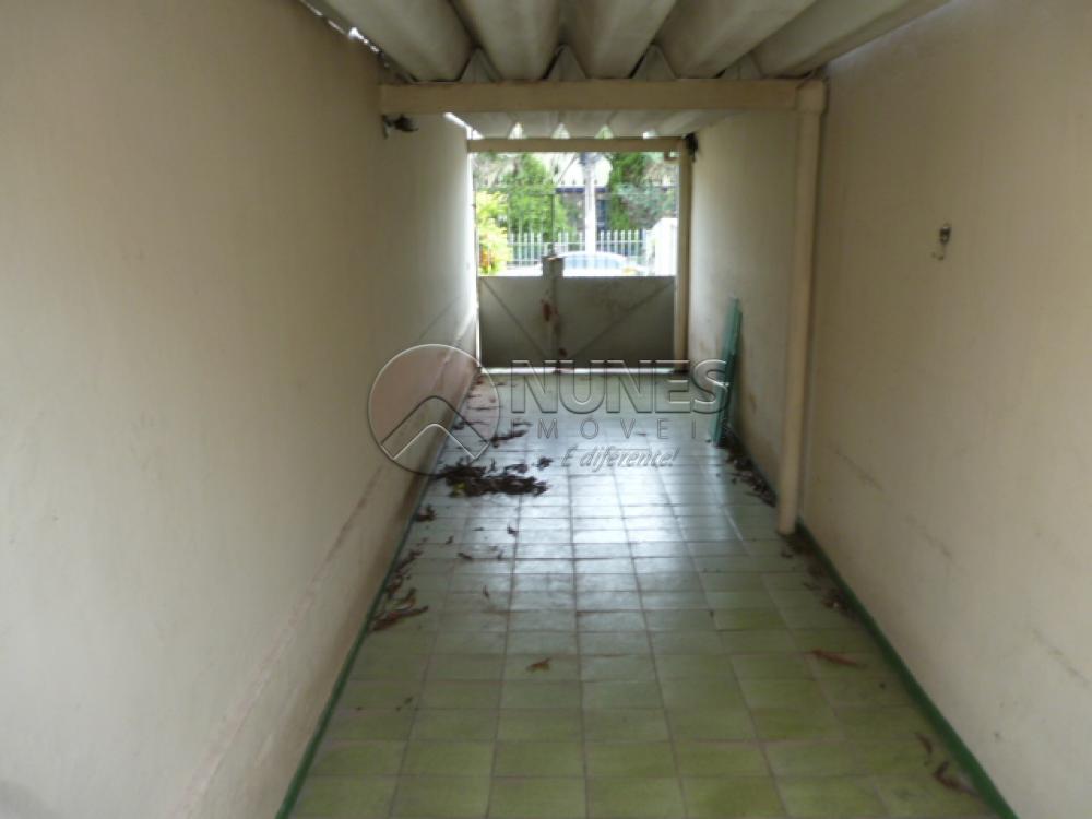 Alugar Casa / Terrea em Osasco apenas R$ 2.500,00 - Foto 13
