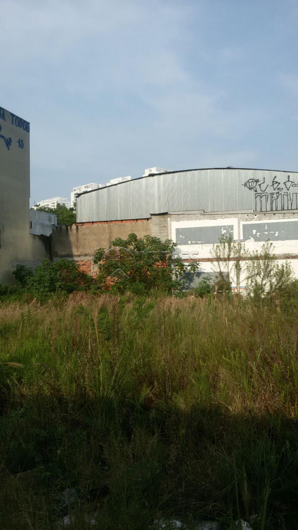 Terreno em Jardim Agú, Osasco - SP