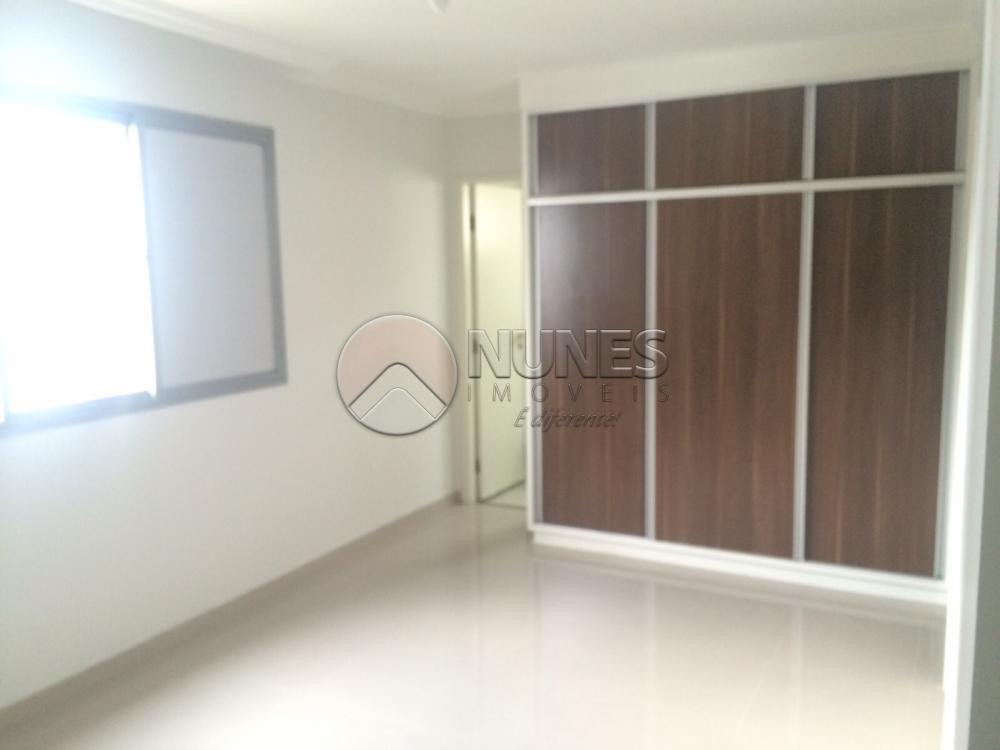 Apartamento de 4 dormitórios em Alphaville Industrial, Barueri - SP