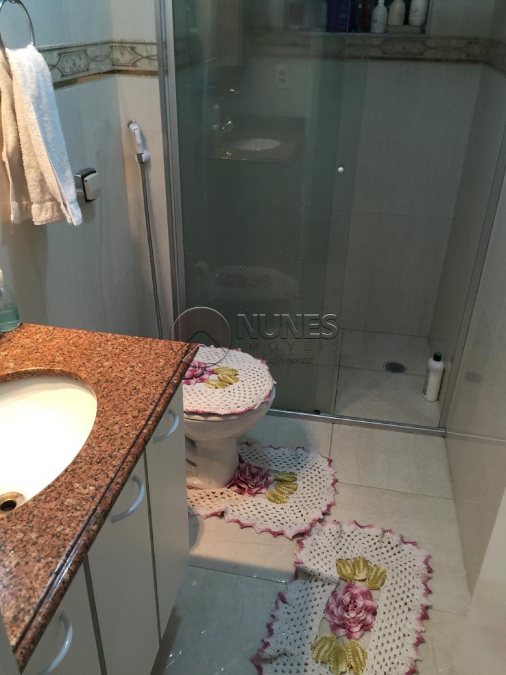 Comprar Apartamento / Padrão em Osasco apenas R$ 350.000,00 - Foto 14