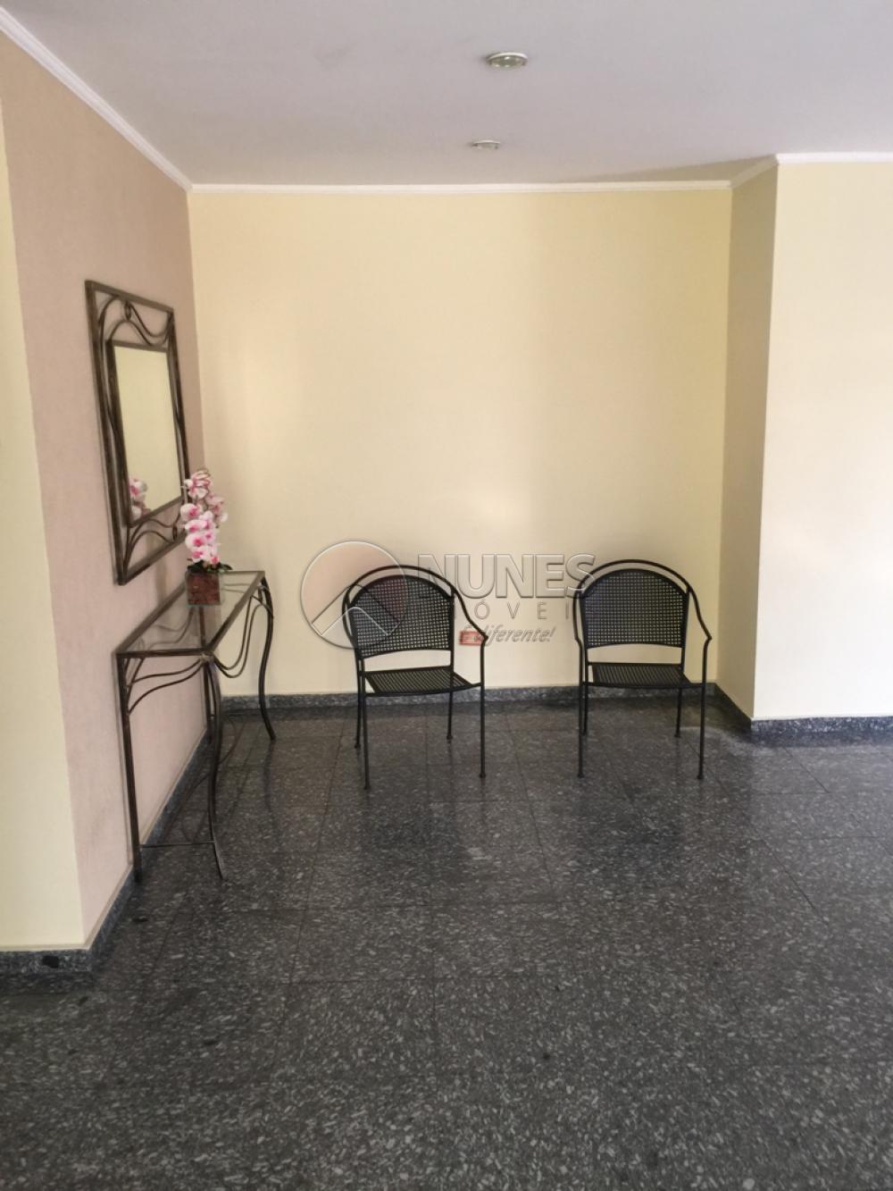 Comprar Apartamento / Padrão em Osasco apenas R$ 350.000,00 - Foto 23