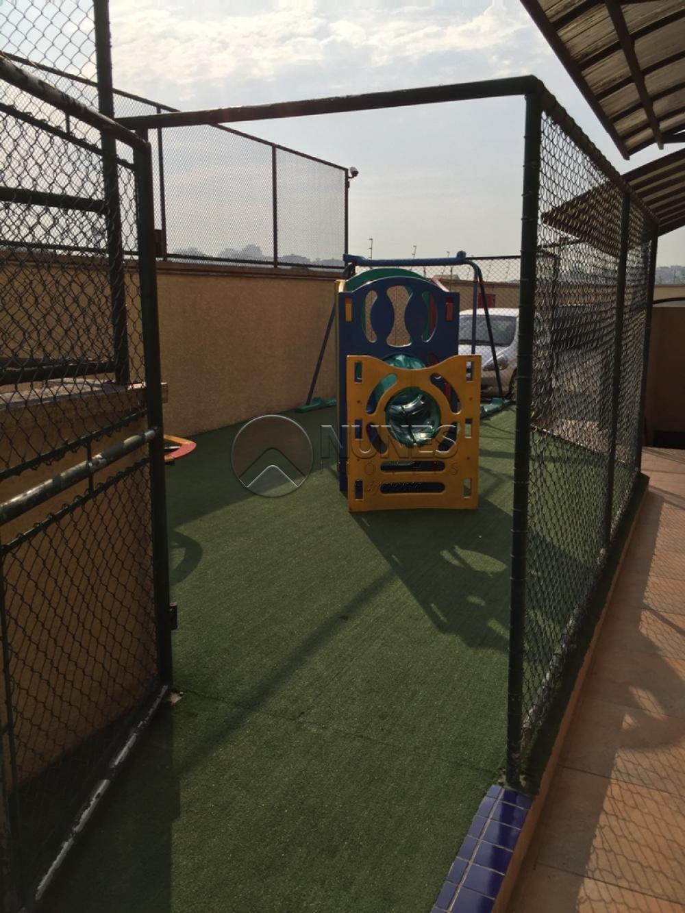 Comprar Apartamento / Padrão em Osasco apenas R$ 350.000,00 - Foto 27