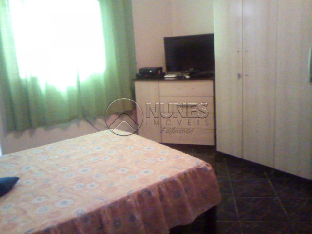 Sobrado de 3 dormitórios à venda em Bandeiras, Osasco - SP