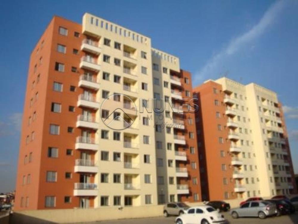 Comprar Apartamento / Padrão em Osasco apenas R$ 285.000,00 - Foto 1