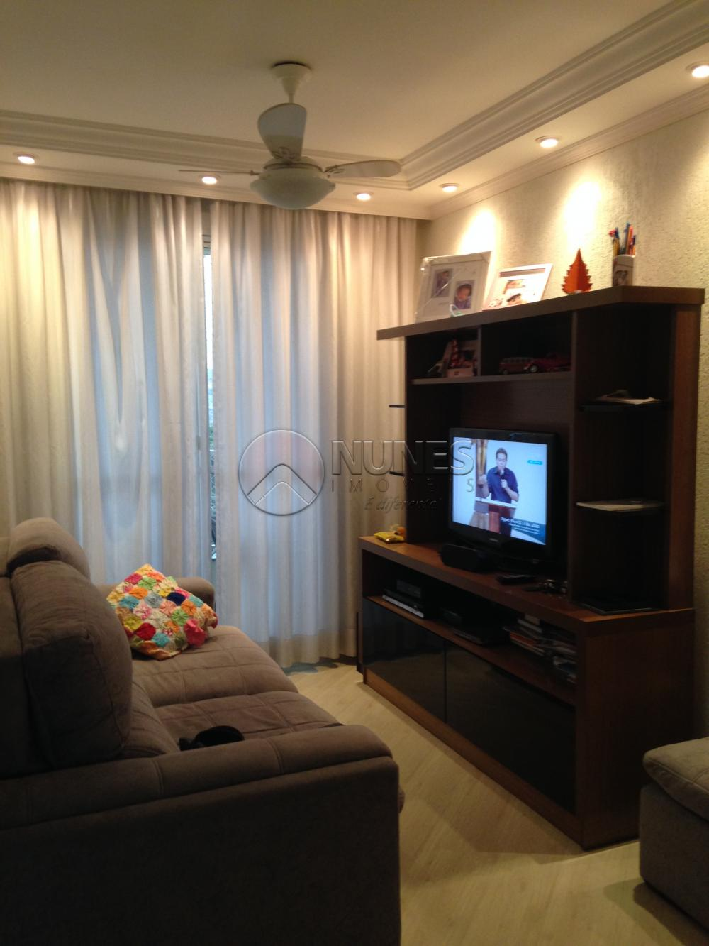 Comprar Apartamento / Padrão em Osasco apenas R$ 285.000,00 - Foto 3