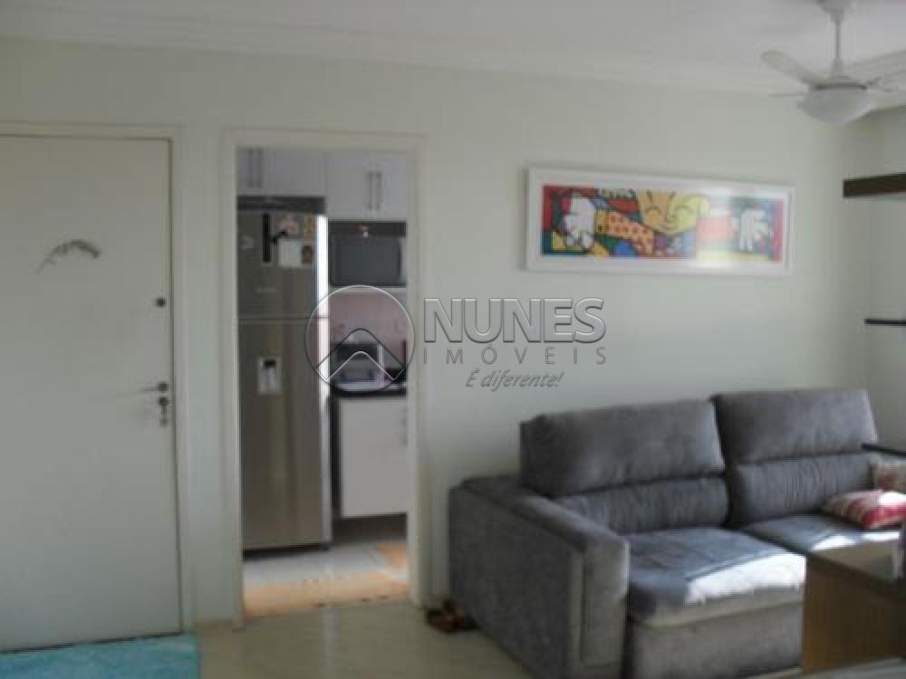 Comprar Apartamento / Padrão em Osasco apenas R$ 285.000,00 - Foto 2
