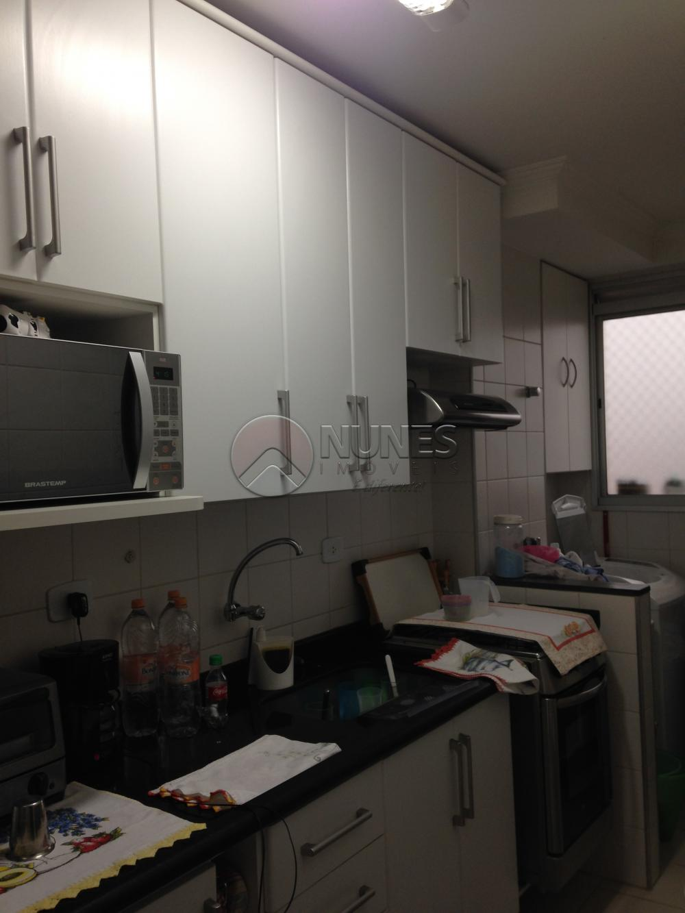 Comprar Apartamento / Padrão em Osasco apenas R$ 285.000,00 - Foto 6