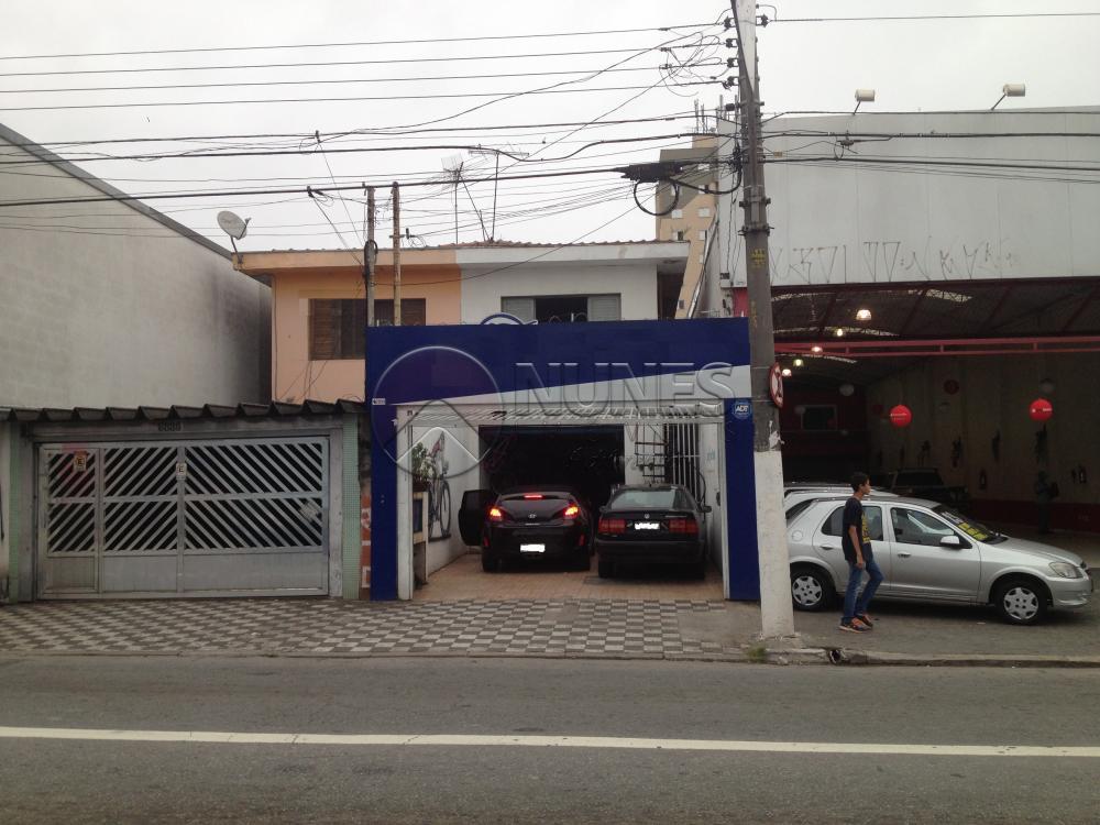Comercial de 3 dormitórios em Quitaúna, Osasco - SP