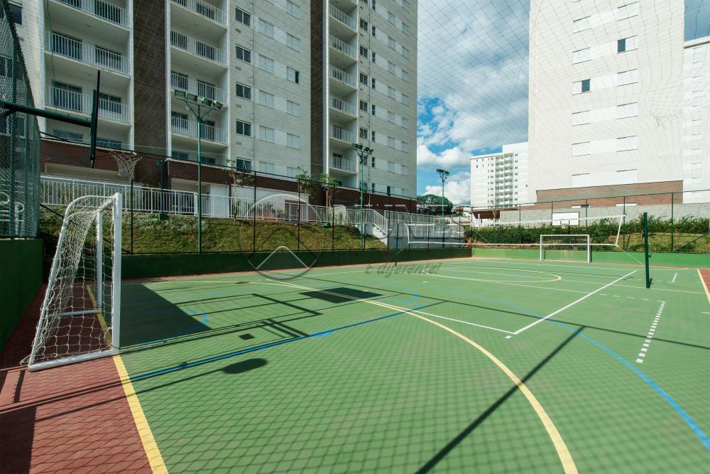 Apartamento de 3 dormitórios à venda em Jardim Novo Osasco, Osasco - SP