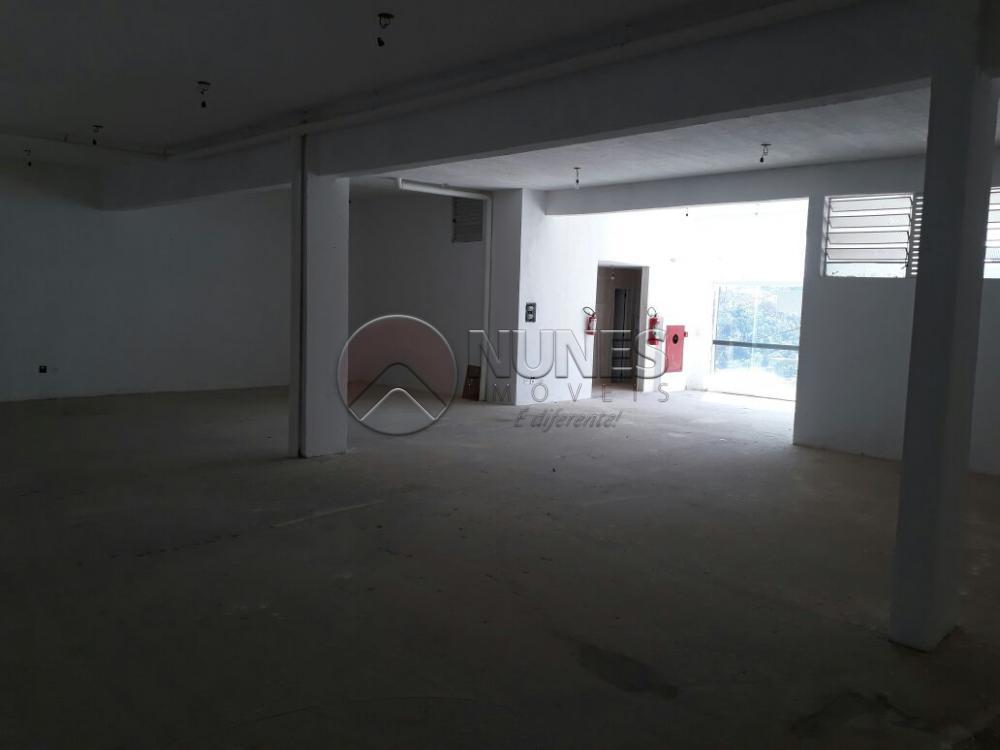 Alugar Comercial / Salão em Santana de Parnaíba apenas R$ 2.500,00 - Foto 4