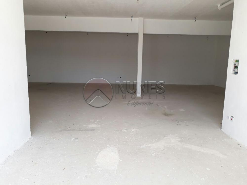 Alugar Comercial / Salão em Santana de Parnaíba apenas R$ 2.500,00 - Foto 5