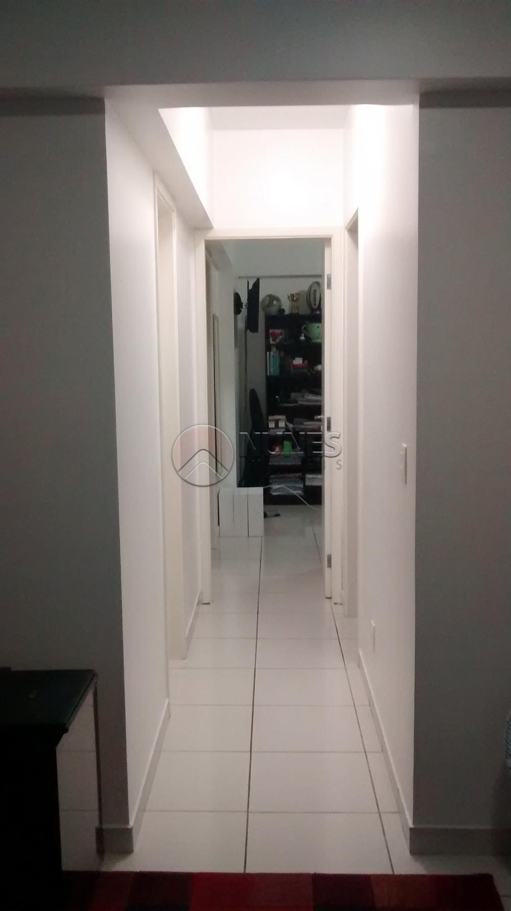 Apartamento Padrao de 2 dormitórios à venda em Jardim Esmeralda, São Paulo - SP