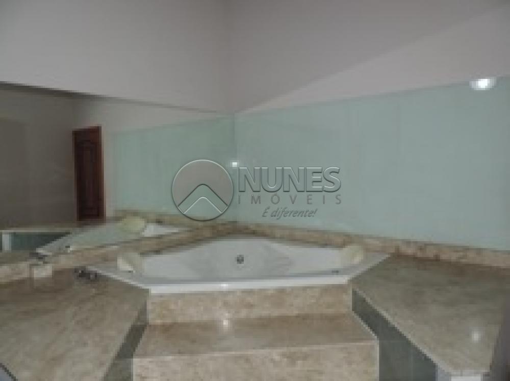 Alugar Casa / Sobrado em Osasco apenas R$ 8.500,00 - Foto 14