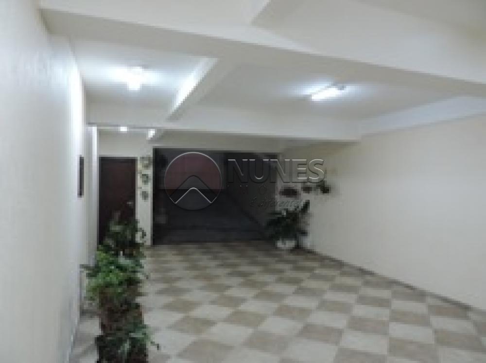 Alugar Casa / Sobrado em Osasco apenas R$ 8.500,00 - Foto 46