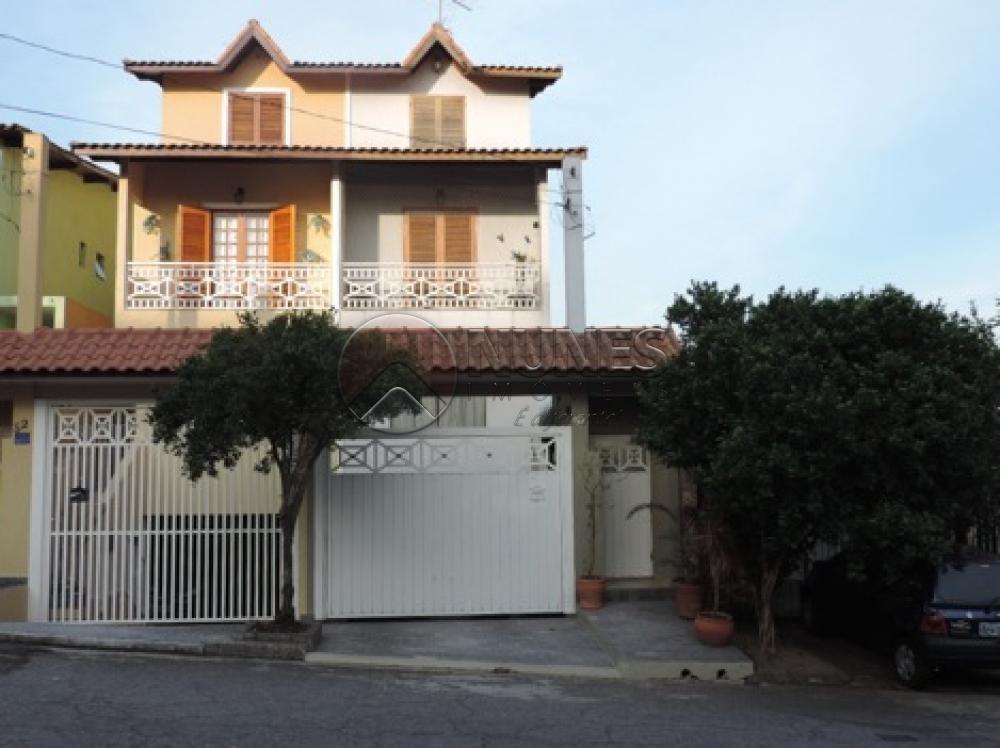 Alugar Casa / Sobrado em Osasco apenas R$ 8.500,00 - Foto 1