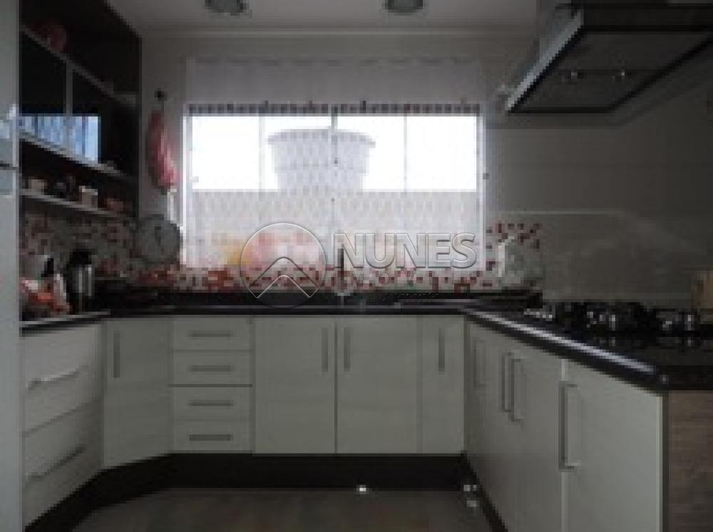 Alugar Casa / Sobrado em Osasco apenas R$ 8.500,00 - Foto 6