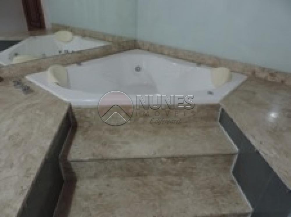 Alugar Casa / Sobrado em Osasco apenas R$ 8.500,00 - Foto 12